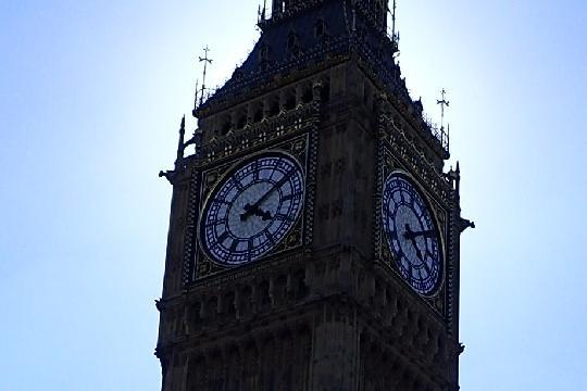 London Hunts News